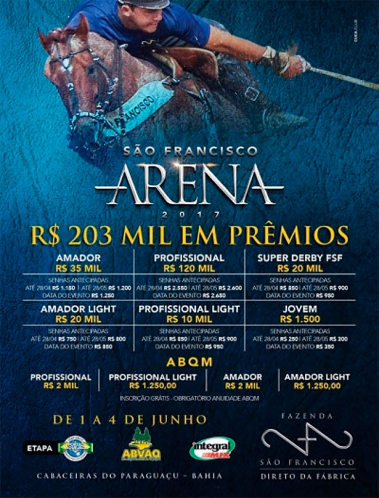 2017-06-arenasaofrancisco