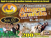 2015-02-parquesantaterezinha2