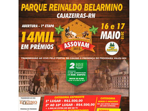2015-05-parquereinaldobelarmino