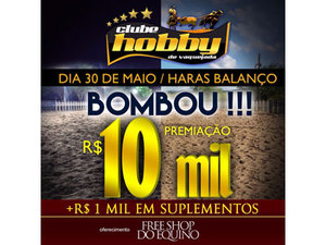 2015-05-harasbalanco-10mil