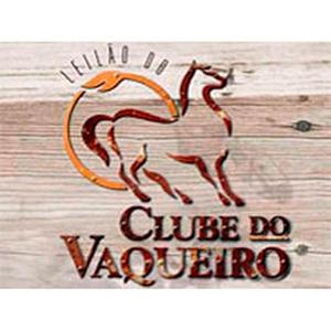 Clube-do-vaqueiro