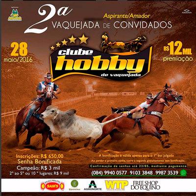 2016-05-clubehobbyharasbalanco