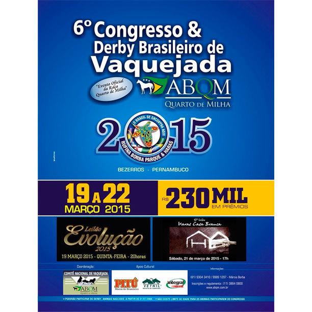 2015-03-derbyecongresso