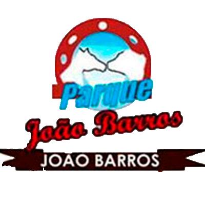 Parque-joao-barros
