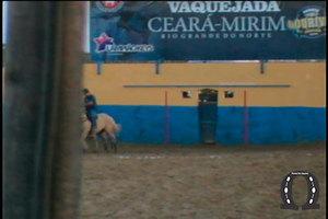 2015-11-parquelourivalpereira(18)