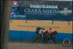 2015-11-parquelourivalpereira(30)