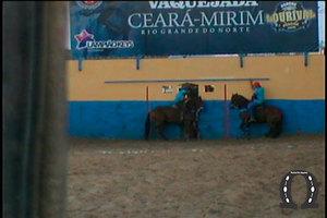 2015-11-parquelourivalpereira(37)