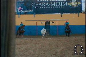 2015-11-parquelourivalpereira(38)