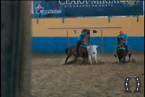 2015-11-parquelourivalpereira(41)