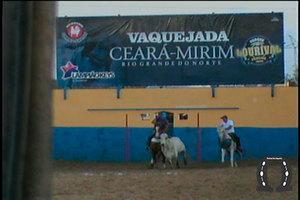 2015-11-parquelourivalpereira(43)