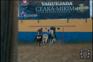 2015-11-parquelourivalpereira(44)