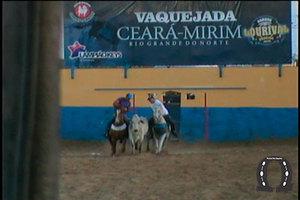 2015-11-parquelourivalpereira(45)