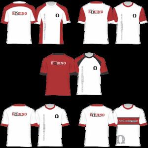Camiseta_kit_6
