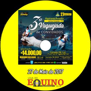 Dvd-2017-05-27-harasbalanco