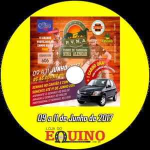 Dvd-2017-06-09-parqueninaalencar