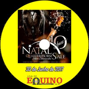 Dvd-2017-06-30-leilaonatalquarterhorse-apresenetacaolotes