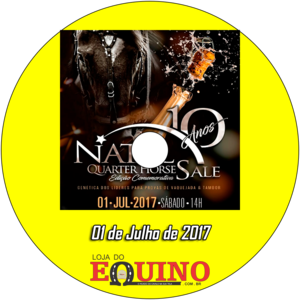 Dvd-2017-07-01-leilaonatalquarterhorse