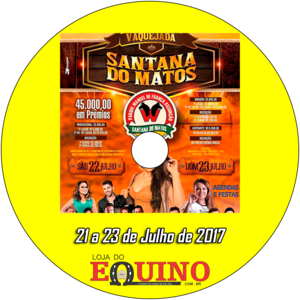 Dvd-2017-07-21-parquemanoeldefrancaassuncao