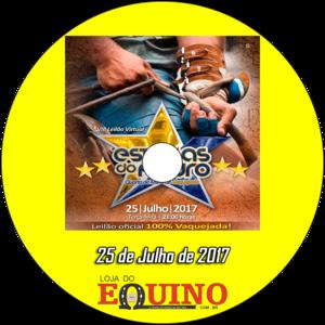 Dvd-2017-07-25-leilaoestrelasdofuturo