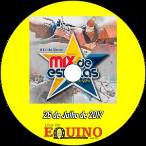 Dvd-2017-07-26-leilaomixdeestrelas