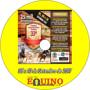 Dvd-2017-09-10-parquemanoelzinhopereira