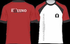 Camiseta_3