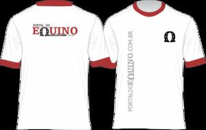 Camiseta_4