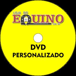 Dvd-personalizado