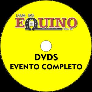 Dvd-completo