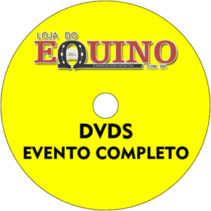 Dvd-completo