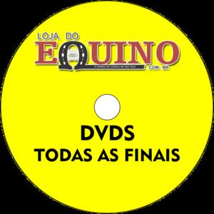 Dvd-finais