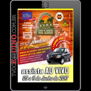 Tv-2017-06-09-parqueninaalencar