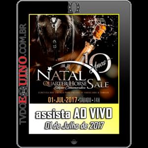Tv-2017-07-01-leilaonatalquarterhorse