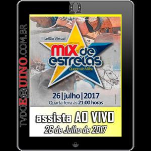 Tv-2017-07-26-leilaomixdeestrelas