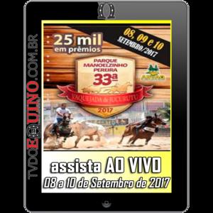 Tv-2017-09-08-parquemanoelzinhodefranca