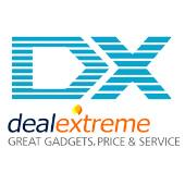 Deal Extreme
