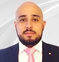 Renan Araújo