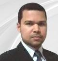 Rosenval Júnior