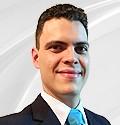 Paulo H M Sousa
