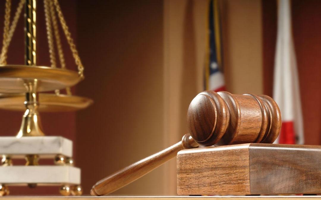oab honorários advogados correspondentes