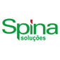 Spina solucoes
