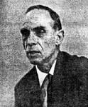 Walter Karl Bühler