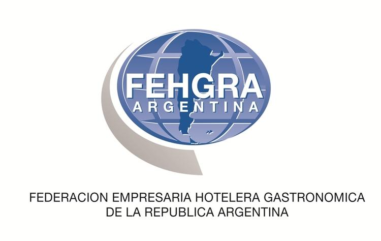 Logo fehgra   2012 baja