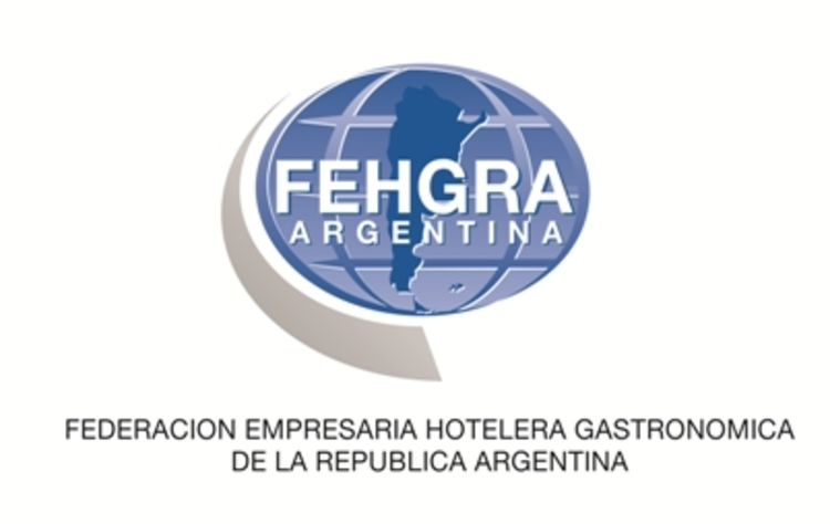 Logo fehgra   2012   en baja