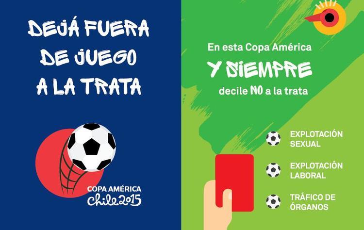 Copa amrica