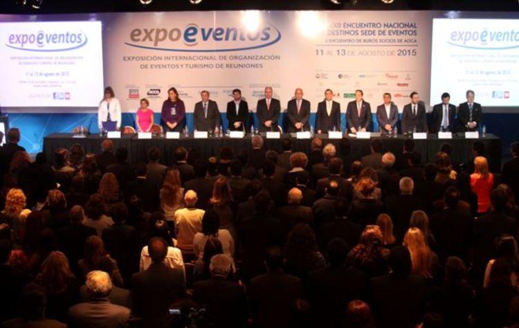 Expoeventos 1