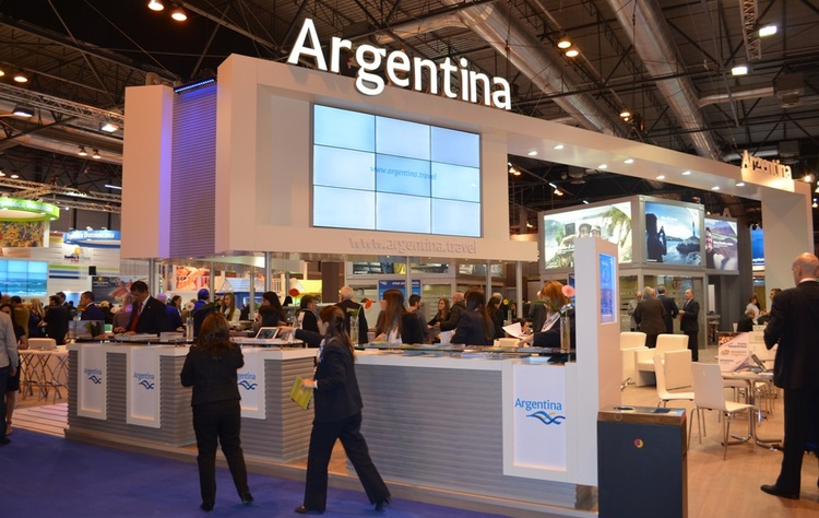 Stand arg fitur2