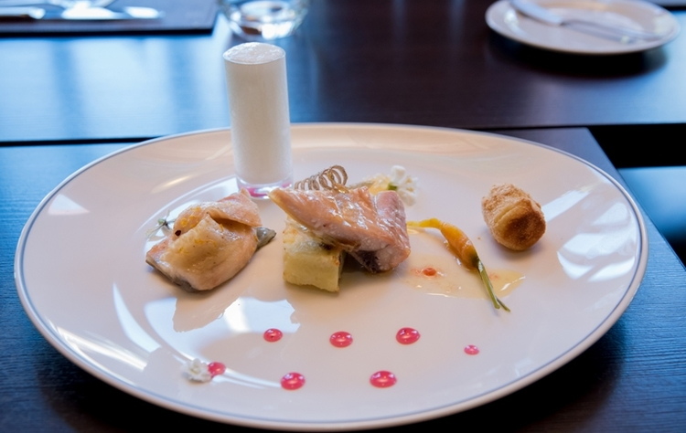 1%c2%ba puesto  torneo cataratas maravilla culinaria restaurante aqva