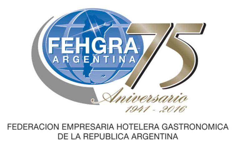 Original   logo 75 a%c3%b1os fehgra   baja