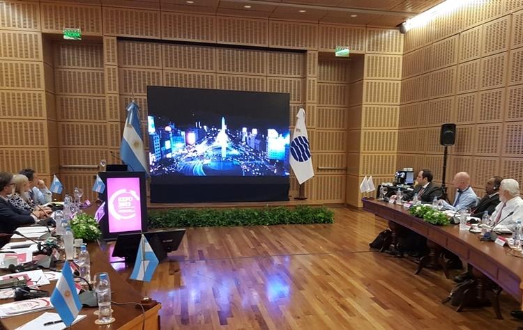 Expo2023